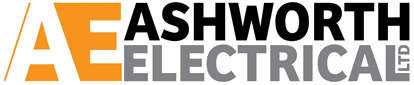 Ashworth Electrical